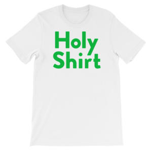 the good place shirt holy shirt shirt 5b785c0b