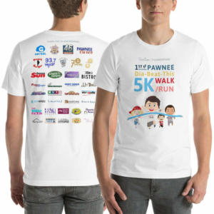 parks and recreation pawnee indiana fake 5k shirt 5cfd53db