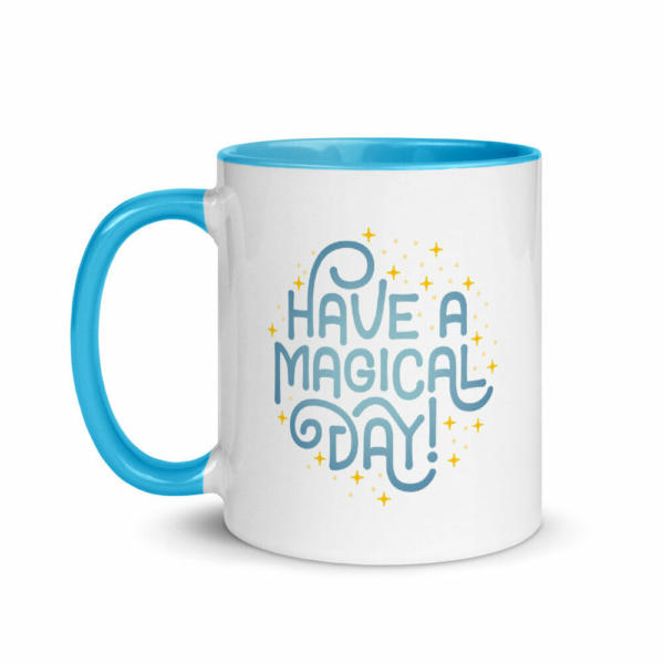 disney gifts have a magical day mug disney cast member gift 5e31050c